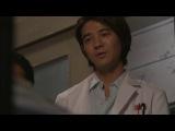Клиника доктора Кото 2 сезон / Dr. Koto Shinryojo 2 season 6ep (без перевода)