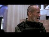 Мир фантастики: Дум: Киноляпы и интересные факты  (Doom)