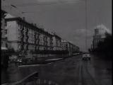 Фрагмент про Омск из фильма